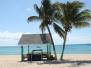2013-Grand Cayman