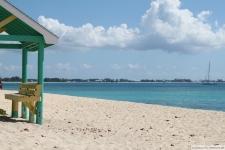 Grand-Cayman-283
