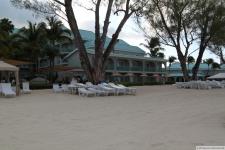 The Westin Beach Resort & Spa