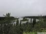 2017-Dawson City