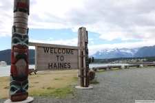 Haines-1