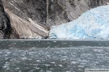 Gletscher-Seward-1