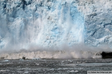 Gletscher-Seward-3