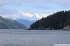 Kenai Fjords NP
