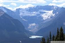 Banff-Lake-Louise-Gondola-Panorama-1