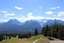 Banff-Lake-Louise-Gondola-Panorama-2