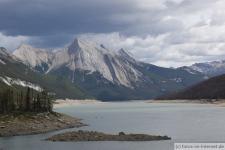 Jasper-Medicine-Lake-1
