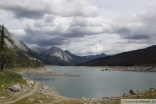 Jasper-Medicine-Lake-2