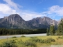 2016-Icefields Parkway