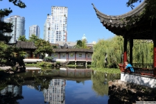 Vancouver-China-Town-1