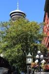 Vancouver-City-1