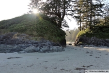 Tofino-Long-Beach-1