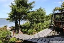 Tofino-Middle-Beach-Lodge-2