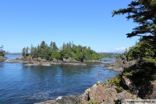 Ucluelet-Wild-Pacific-Trail-8