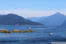 Fähre-Vancouver-Island-2