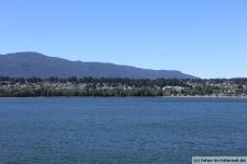 Fähre-Vancouver-Island-5