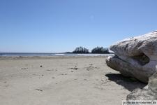 Tofino-Chesterman-Beach-1