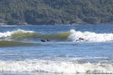 Tofino-Chesterman-Beach-2