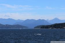 Fähre-Vancouver-Island-4