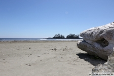 Tofino-Chesterman-Beach-1