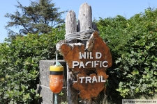 Ucluelet-Wild-Pacific-Trail-5