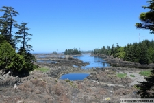 Ucluelet-Wild-Pacific-Trail-7