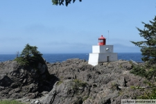 Ulcluelet-Wild-Pacific-Trail-2