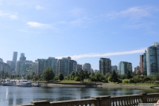 Vancouver-Stanley-Park-5