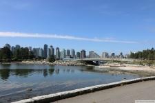 Vancouver-Stanley-Park-6