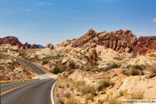 Valley-of-Fire-7