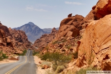 Valley-of-Fire-1