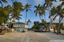 Florida Keys Hotel in Islamorada