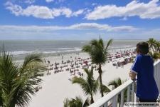 1_Fort-Myers-Beach-Lani-Kai-3