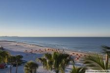 1_Fort-Myers-Beach-Lani-Kai-4
