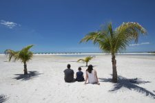 Florida Reisebericht: Fort Myers Beach, Sanibel Island & Cape Coral