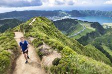 Reisebericht zu unserem Azoren Urlaub auf Sao Miguel