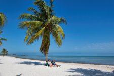 Florida Reisebericht: Florida Keys