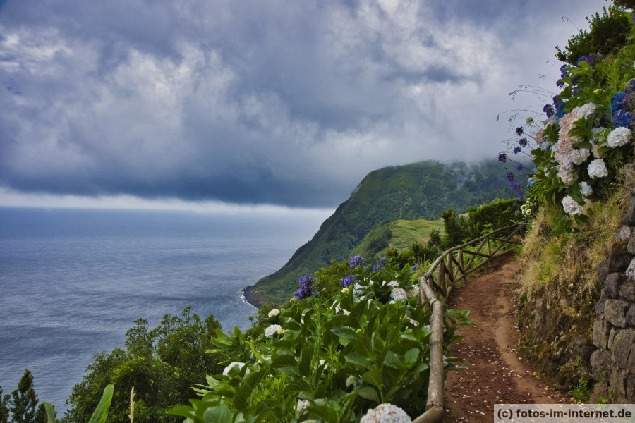 Nordeste Ponta da Madrugada