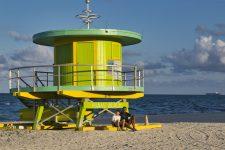 Miami Beach Reisebericht mit Tipps für einen kurzen Aufenthalt