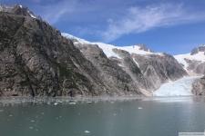 Seward-Kenai-Fjord-10